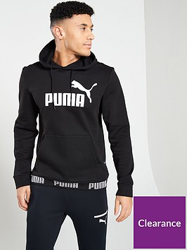 puma-amplified-overhead-hoody