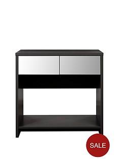 kyoto-mirror-effect-storage-console-table