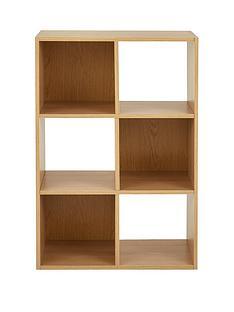home-essentials--nbsposlo-3-x-2-storage-unit
