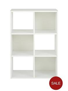 oslo-3-x-2-storage-unit
