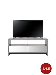 kyoto-mirror-effect-storage-tv-unit-fits-up-to-42-inch-tv