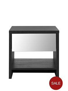 kyoto-mirror-effect-storage-lamp-table