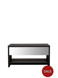 kyoto-mirror-effect-storage-coffee-table