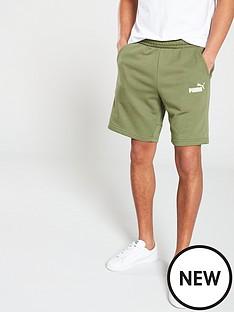 puma-amplified-shorts