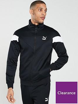 puma-iconic-mcs-track-jacket