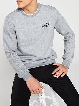 puma-ess-logo-crew-neck-sweat