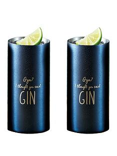 kitchencraft-barcraft-gin-tumblers-ndash-set-of-2