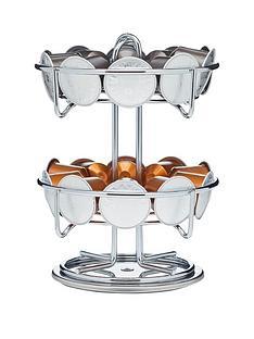 lexpress-rotating-coffee-capsule-dispenser