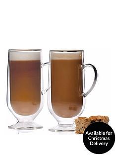 lexpress-set-of-2nbspdouble-walled-latte-glasses