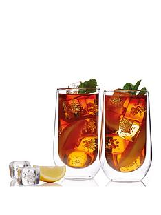 lexpress-double-walled-highball-glasses-ndash-set-of-2