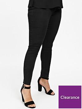 evans-super-stretch-skinny-jean-black