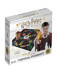 harry-potter-trivial-pursuit-ndash-ultimate-harry-potter