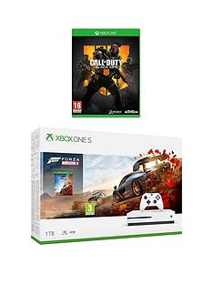 xbox-one-s-forza-horizon-4-1tb-console-bundle-with-call-of-duty-black-ops-4