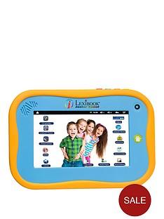 lexibook-junior-tablet