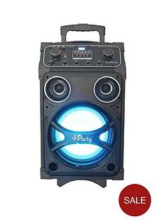 lexibook-bluetooth-karaoke-with-lights