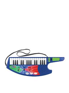 pj-masks-keyboard-guitar