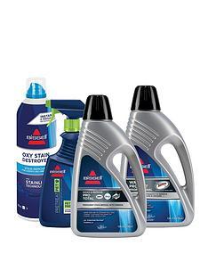 bissell-deep-clean-kit