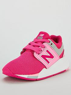 new-balance-247-children-trainer