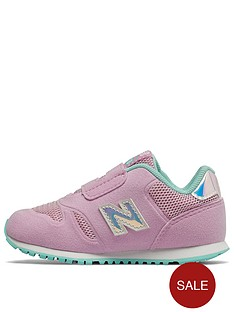 new-balance-new-balance-373-infant-hook-and-loop-trainer
