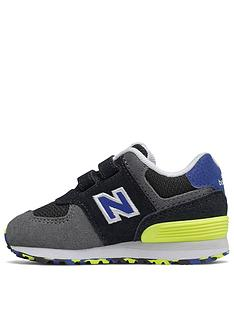 new-balance-new-balance-574-infant-hook-and-loop-trainer