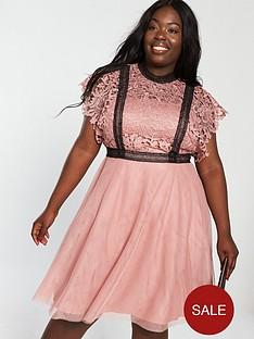 little-mistress-curve-little-misress-curve-crochet-skater-dress