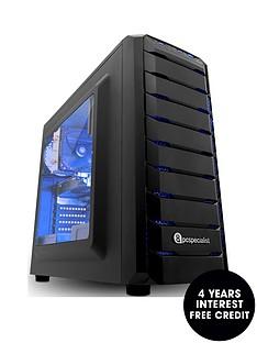 pc-specialist-stalker-optimus-1060-intel-core-i7-geforce-gtx-1060-16gbnbspram-16gbnbspintel-optane-2tbnbsphdd-gaming-pc