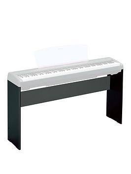 yamaha-yamaha-l85-stand-for-yamaha-p45-and-p115-digital-stage-pianos