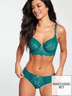 cleo-by-panache-piper-braziliannbspbriefs-emerald
