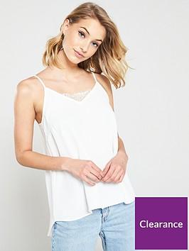 v-by-very-longline-lace-insert-cami