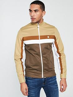 pretty-green-contrast-panel-track-top