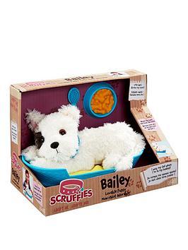 animagic-bailey-lovablenbsppuppy