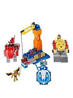 power-rangers-2-piece-mega-contrux-power-range-and-battle-amp-movie-zord