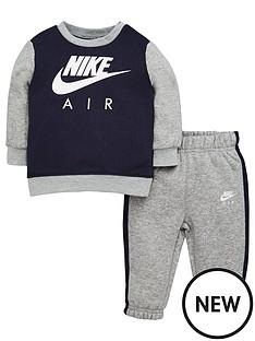 nike-baby-boy-air-fleece-pant-set