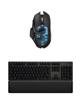 logitech-g513-rgb-gaming-keyboard-and-g502-rgb-gaming-mouse