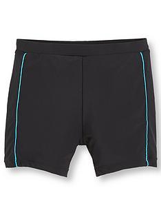v-by-very-boys-colour-trim-fully-lined-tight-swim-shorts-black