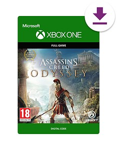 xbox-one-assassins-creed-odyssey-standard-edition-digital-download