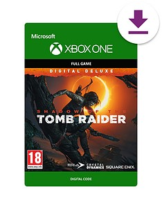 xbox-one-shadow-of-the-tomb-raider-digital-delux-digital-download