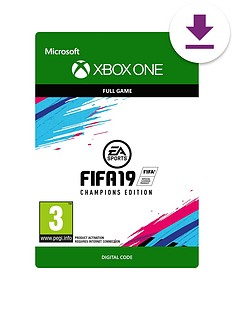xbox-one-fifa-19-champions-edition-digital-download