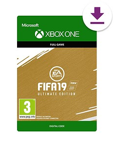 xbox-one-fifanbsp19-ultimate-edition-digital-download