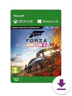 xbox-one-forza-horizon-4-standard-edition-digital-download