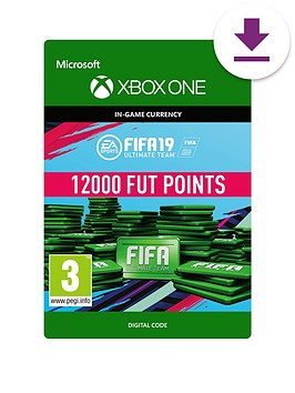 xbox-one-fifa-19-ultimate-team-fifa-points-12000-digital-download