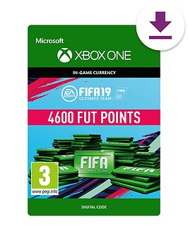 xbox-one-fifa-19-ultimate-team-fifa-points-4600-digital-download