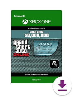 xbox-one-grand-theft-auto-v-megalodon-shark-card-digital-download