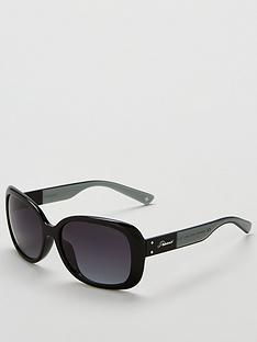 polaroid-black-rectangle-sunglasses