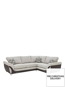 diaz-fabric-and-faux-leather-right-hand-corner-group-sofa