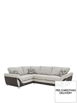 diaz-fabric-and-faux-leather-left-hand-corner-group-sofa