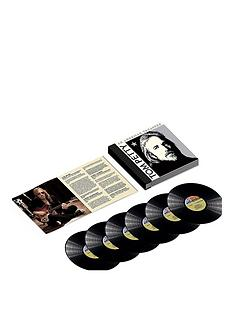 tom-petty-an-american-treasure-6-lp-vinyl-box-set