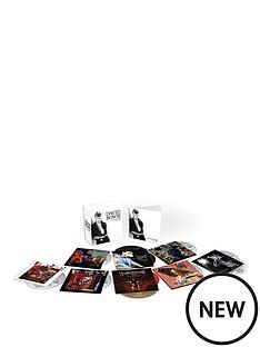 david-bowie-loving-the-alien-1983-1988-cd-box-set