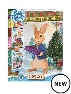 peter-rabbit-christmas-time-with-peter-rabbit