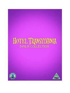 hotel-transylvania-1-2-amp-3-a-monster-vacation-dvd-boxset